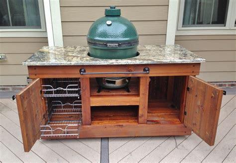 Laundry Room Carts - big green egg table raleigh nc