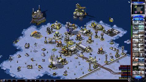 download mod game red alert 2 red alert 2 yuri s revenge free download full version