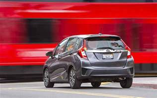 honda new release car 2018 honda fit changes redesign and release date cars