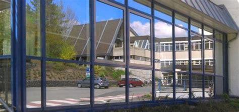 Sichtschutzfolie Fenster Innen Durchsichtig by Sichtschutz Mit Milchglas Spiegelfolie Einblicke