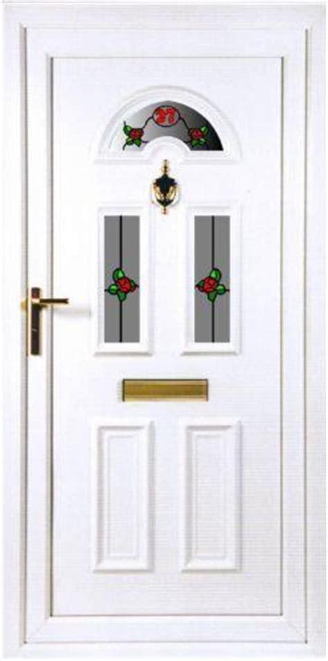 upvc front doors and frames upvc front door and frame ebay