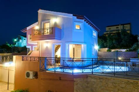 greek home designs greek cypriots village homes designs new home designs