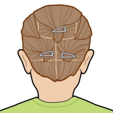 como cortar el cabello corto c 243 mo cortar el pelo a tu hijo y 20 ideas de cortes de pelo