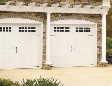 100 Best Garage Door Opener Consumer Reports Garage Door Best Garage Door Openers Consumer Reports