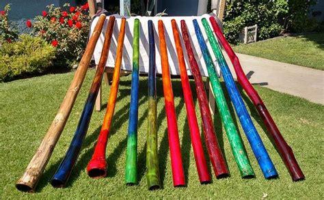 best didgeridoo 74 best didgeridoo images on didgeridoo