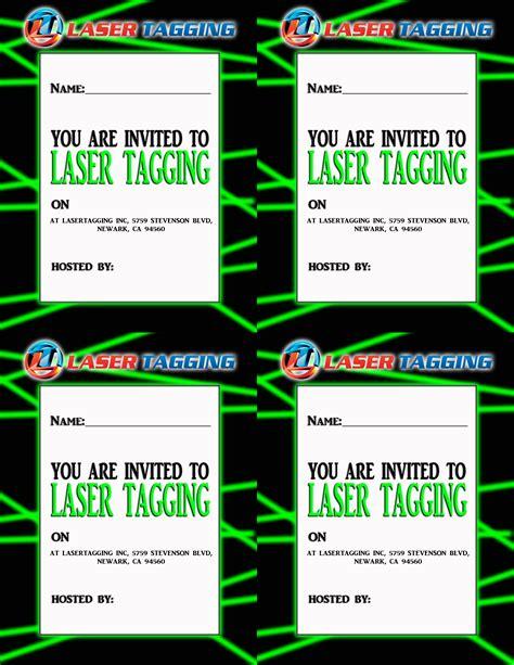 party invitations online free printable best sample birthday