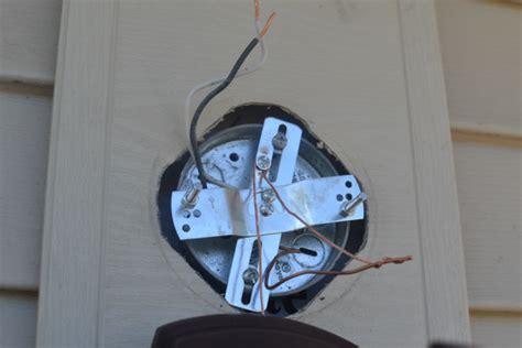 how to change an outdoor light fixture replacing outdoor light fixture how to replace a light
