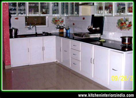 aluminium kitchen designs modular kitchen interiors manufacturer in punjab