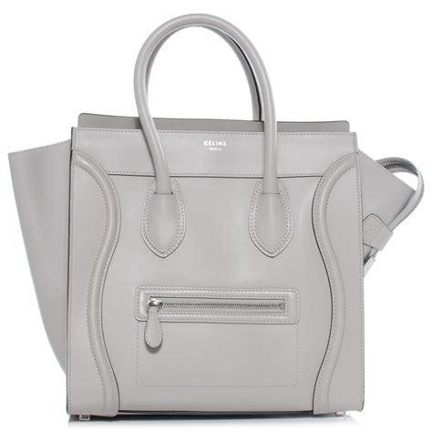 Sepatu Crocodile Project Safety Zipper Leather Black grey leather handbag luggage handbag price