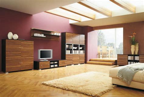 Wandfarben Wohnzimmer Beispiele by Wandfarben Beispiele Wohnzimmer