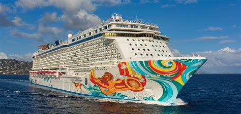 norwegian cruise careers norwegian cruise line the ultimate getaway flagship