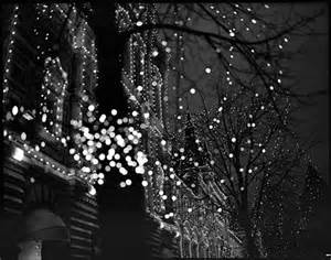 black and white tumblr christmas pictures search results