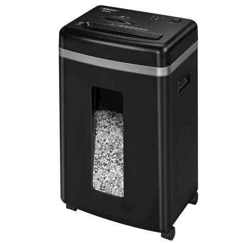 best home office shredder best home office shredder how to maintain your paper