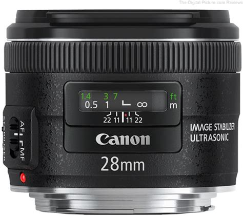 canon ef 28mm f 2 8 is usm black canon ef 28mm f 2 8 is lens review