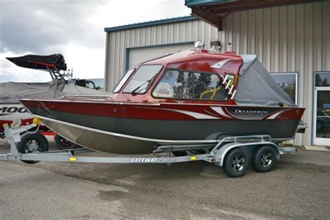duckworth boats for sale craigslist duckworth new and used boats for sale