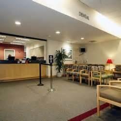 Kaiser Dental Office by Kaiser Permanente Salmon Creek Dental Office General