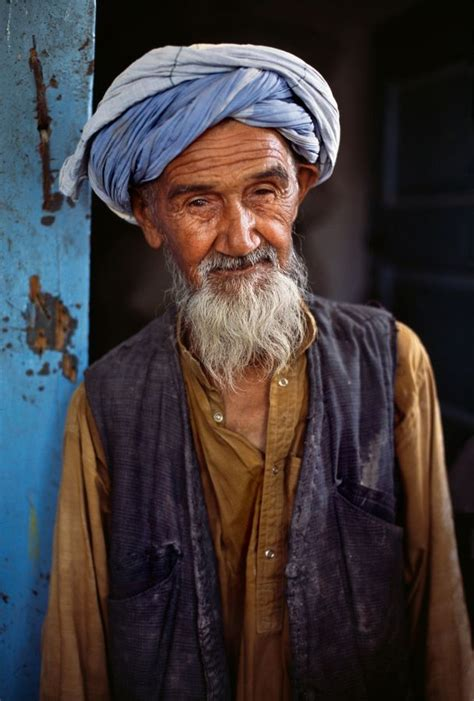 steve mccurry afghanistan fo 1000 images about kabul on afghan lost and photographs