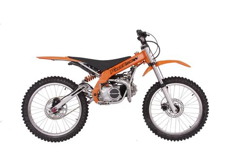 Pit Bikes Under 1000 Bicycling And The Best Bike Ideas