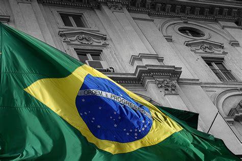 d italia convertitore valute forex previsioni sulle valute esotiche per il 2012