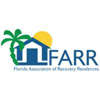 Jcaho Standards For Detox Facilities In Florida by Florida Recovery Delray Treatment Center