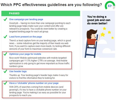 adwords mobile adwords mobile mobile ppc basics best practices ppc u