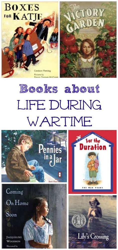 remembrance day picture books teaching about veterans day remembrance day