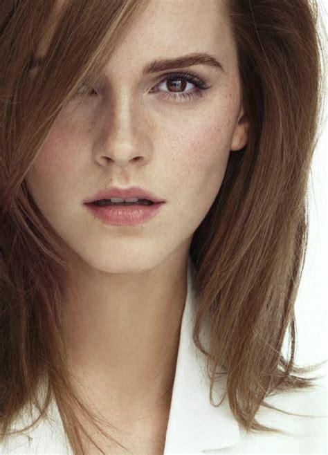 emma watson natural hair 1397 best emma watson images on pinterest beautiful