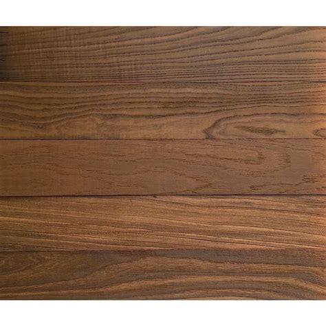 easy planking  grain wood