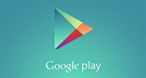 google play store app download google play store latest version download and install