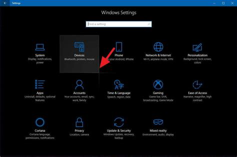 themes for windows 10 1709 what s new with the settings app in the windows 10 fall