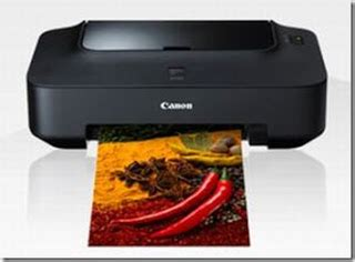 Cek Printer Canon Ip 2770 cara mengatasi printer canon ip2770 blinking cek printer mu