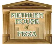 methuen house of pizza methuen house of pizza pizza subs takeout food delivery methuen ma