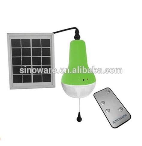 small solar panel for led lights remote led mini solar light kit with 1 7w solar