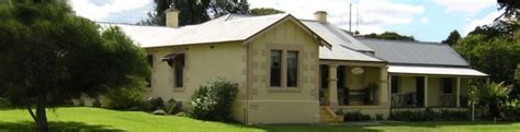 nelson canoe and boat hire home www nelsoncottage au