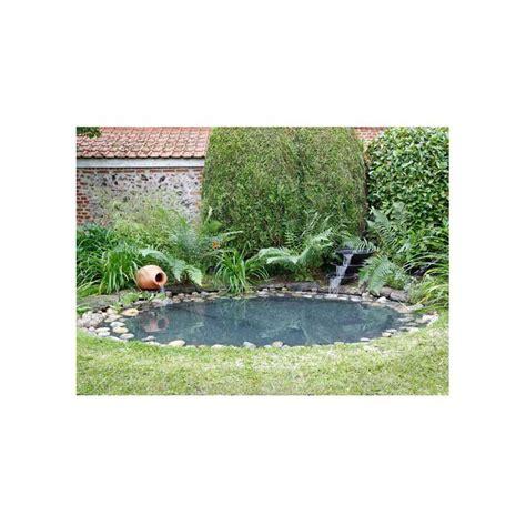 Pour Bassin De Jardin by Bassin De Jardin Pour Poisson En Beton Bassin De Jardin