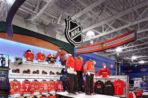 sporting goods lombard nhl shop dick s sporting goods lombard ill