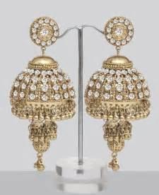 jhumka earrings uk large jhumka earrings salwar kameez indian salwar kameez
