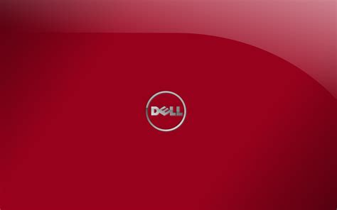 Dell Background Check Dell 25947 1920x1200 Px Hdwallsource