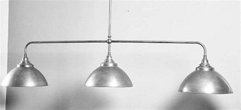 provincial light fitting kitchen