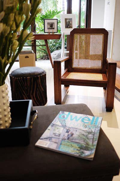 best kept secret furniture bungalow 300