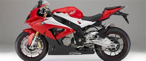 Motorrad Navigation Neuheiten 2015 bmw s 1000 r bmw r 1200 r bmw r 1200 rs modellnews