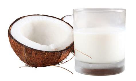Coconut Milk Shelf by Fresh Coconut Milk Shelf Coconut Milk Fresh Milk 100 Day Shelf No Longer