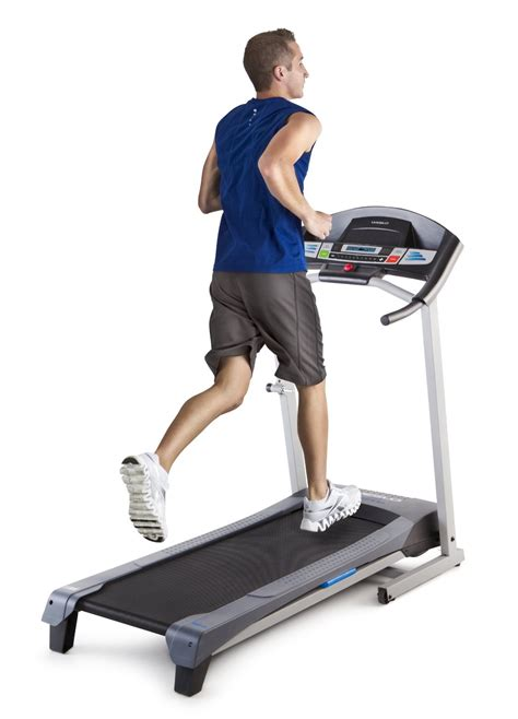 How To Use The Treadmill Treadmill Workouts Lots Of Workouts To Perform On The