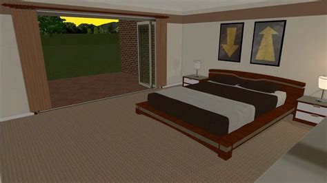 myvirtualhome free 3d home design software download myvirtualhome home design software sunlight mapping