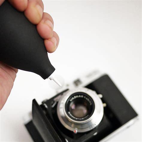 Jjc Dslr Cleaning Kit 9 In 1 appareil photo num 233 rique lens cleaner promotion achetez