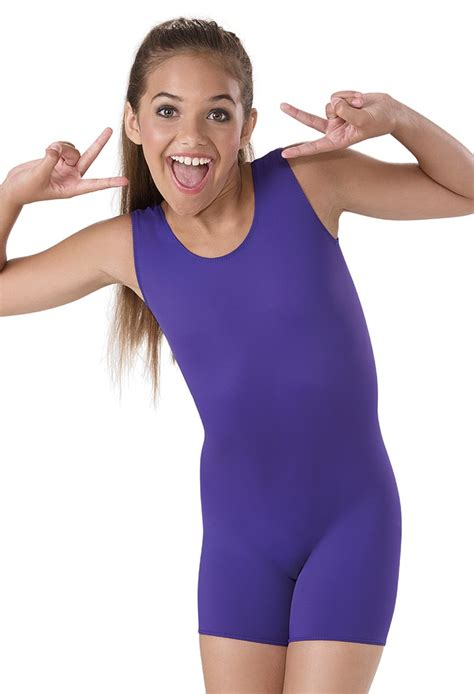 young girl gymnastic leotard models teen girls in leotards related keywords teen girls in