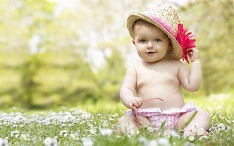 lovable cute boy  garden hd wallpapers