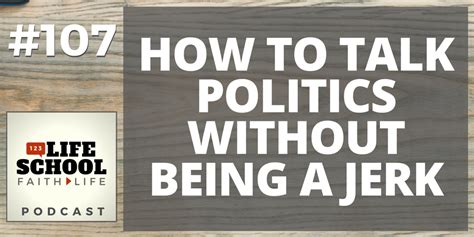 talking sense about politics how to overcome political polarization in your next conversation books caesar kalinowski navigated