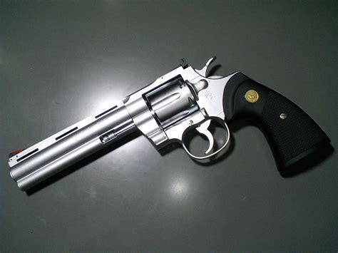 magnum magnum download guns magnum wallpaper 1600x1200 wallpoper 372059