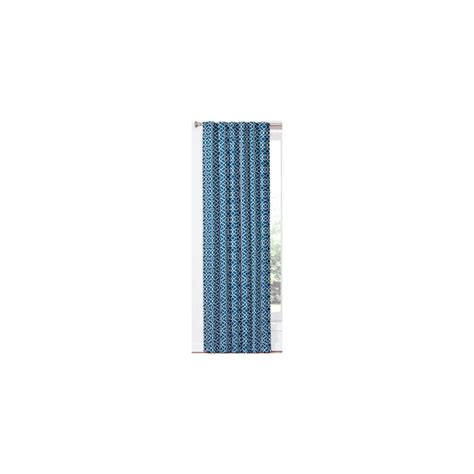 waverly home classics curtains shop waverly waverly home classics 84 in l geometric